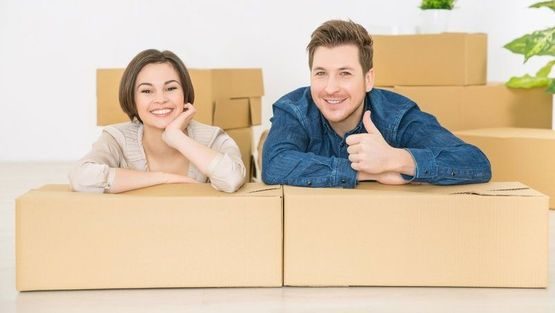 removal company cambridge, cambridgeshire moving home